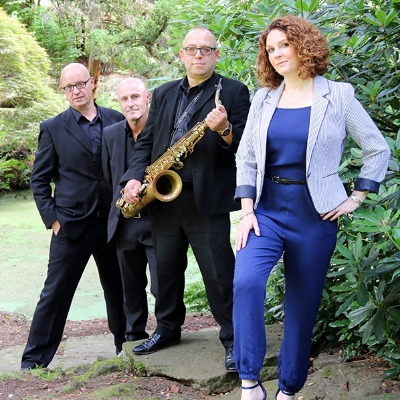 Misty Jazz Quartet en Don Benito