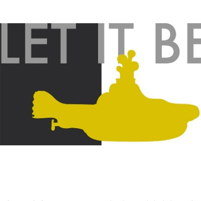 'The let it be' en Badajoz