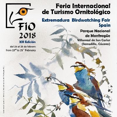 turismo ornitologico caceres