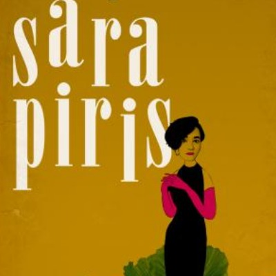 One night with Sara Piris en Cáceres